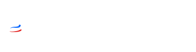 Paris Tour Guide Logo